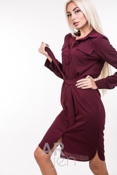Платье 64120