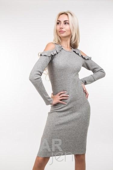 Платье 88820