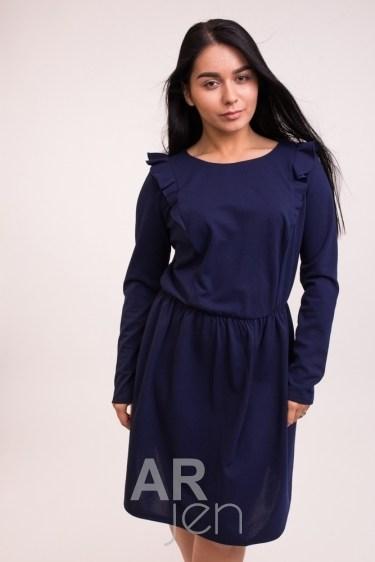 Платье 1483