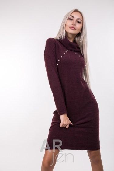 Платье 12210
