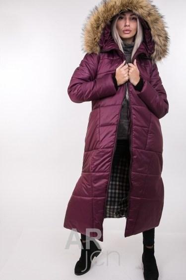 Куртка 42570