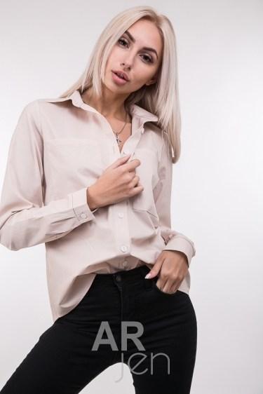 Рубашка 88700