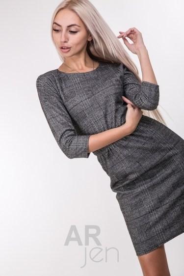 Платье 88540