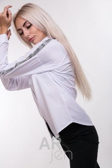 Рубашка 88830