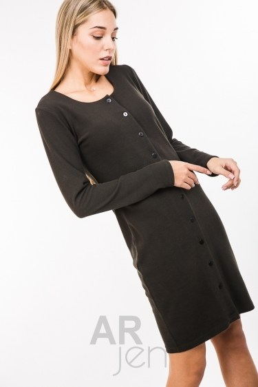 Платье 88640