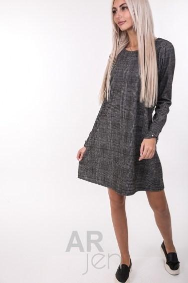 Платье 88580