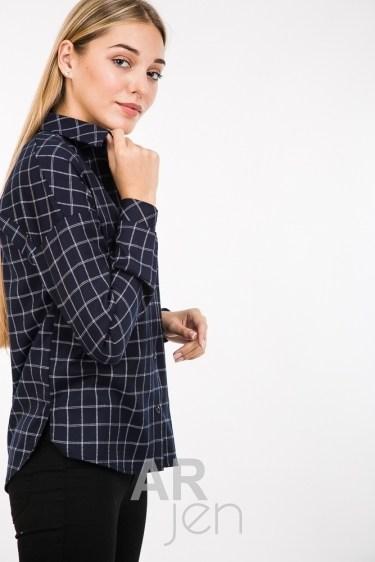Рубашка 12150