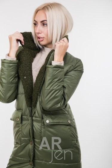 Куртка 44920