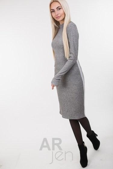 Платье 12040