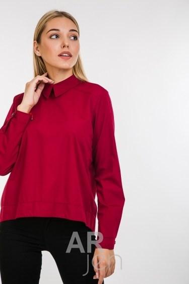 Рубашка 88020