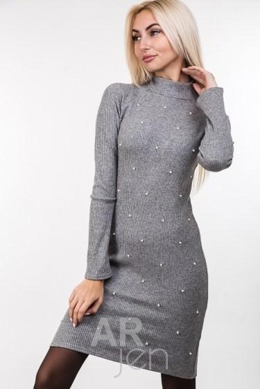Платье 12170