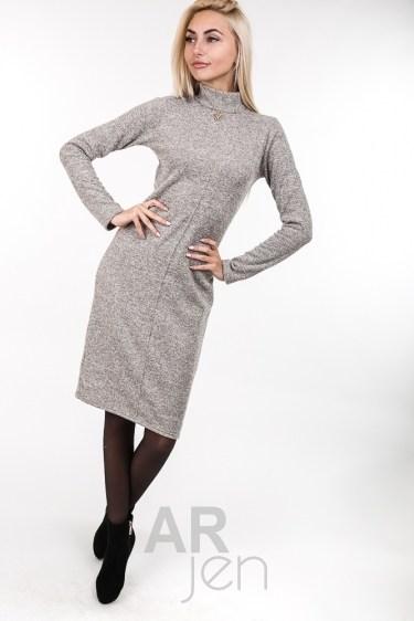 Платье 12390