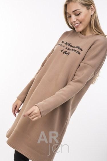 Платье 45130