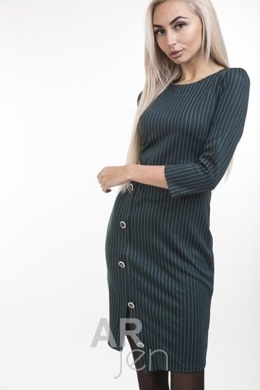 Платье 12540