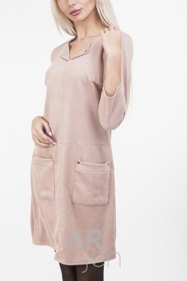 Платье 12580