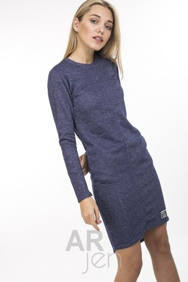 Платье 89170