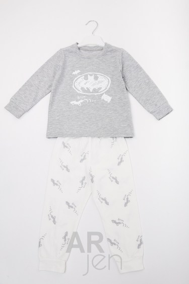 Пижама 71030
