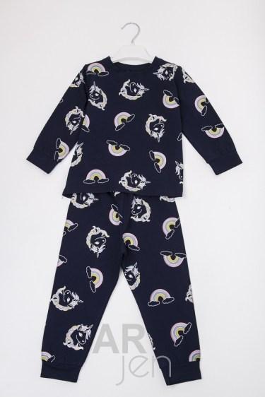Пижама 71080