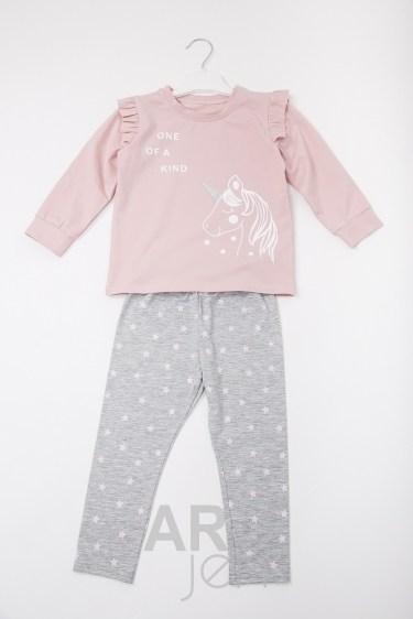 Пижама 71120