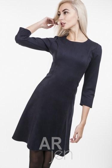 Платье 89300