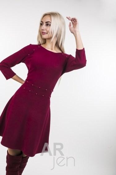 Платье 45150