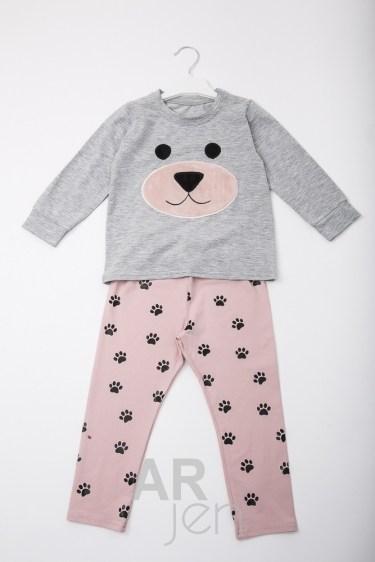 Пижама 71010
