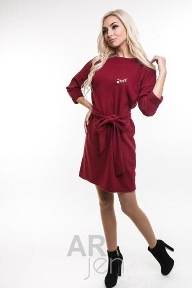 Платье 12780