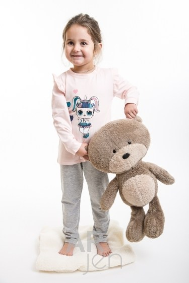 Пижама 71150