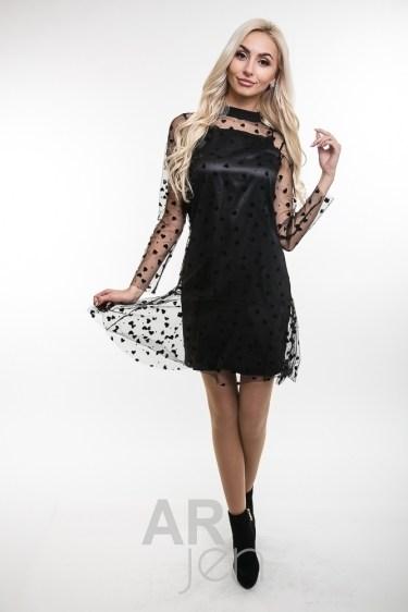Платье 89270