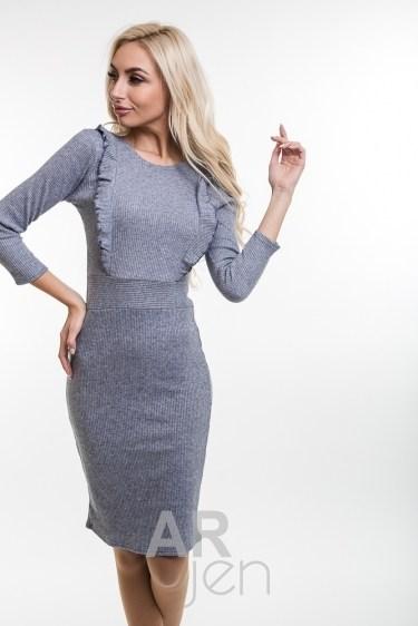 Платье 89500
