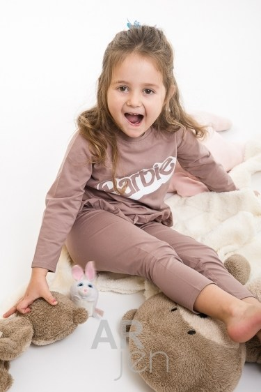Пижама 71160