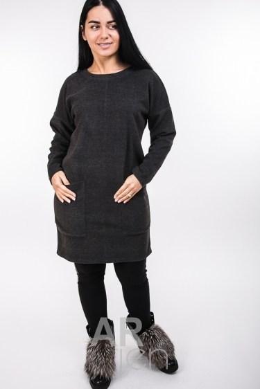 Платье 12840