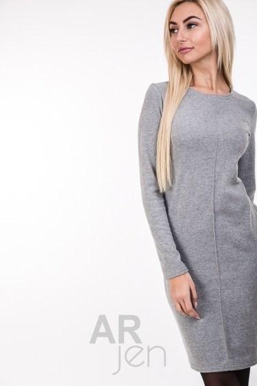 Платье 45180