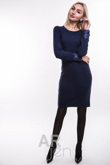 Платье 45250