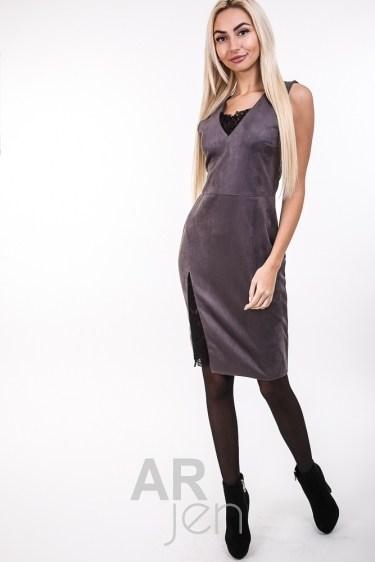 Платье 64170