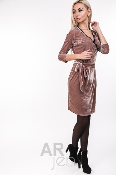 Платье 89490