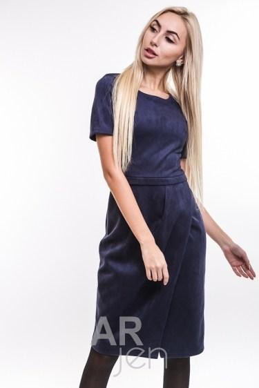 Платье 12850