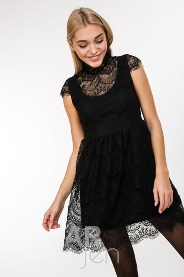 Платье 12760