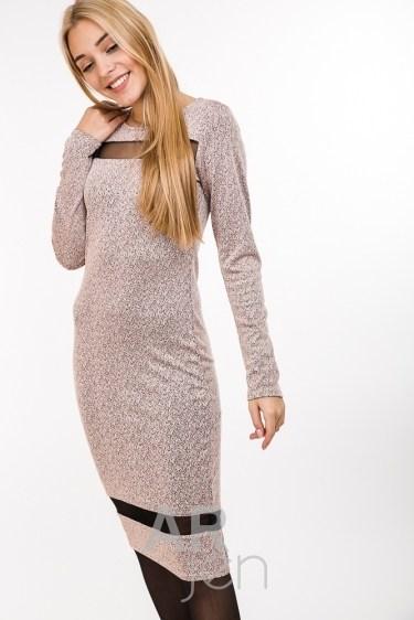 Платье 12820