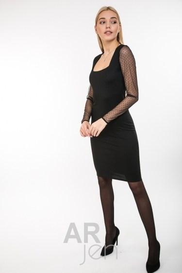 Платье 13030