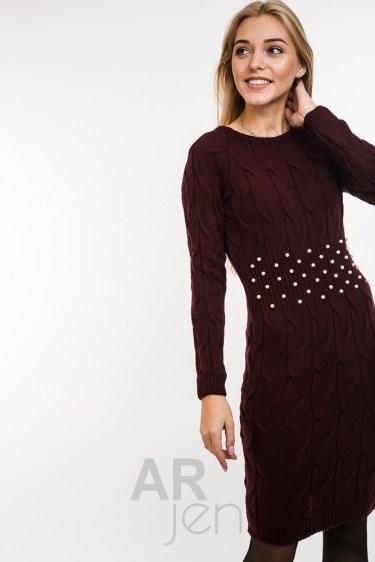 Платье 38910