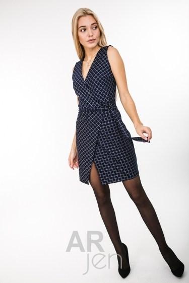 Платье 89380