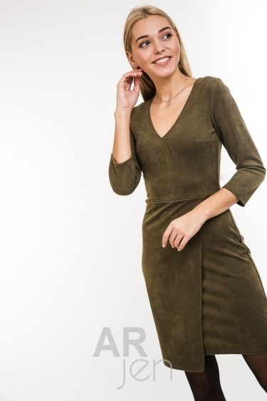 Платье 89610