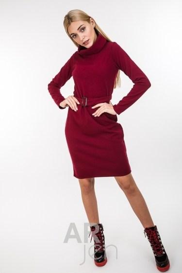 Платье 12900