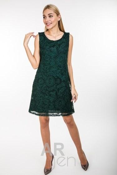 Платье 45430