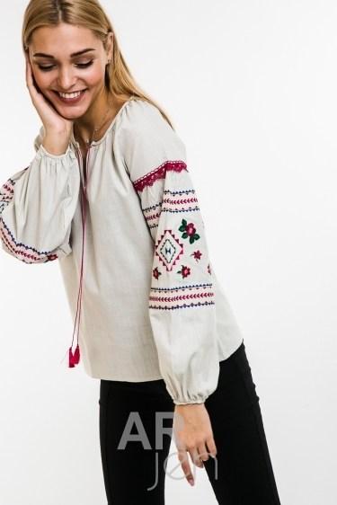 Блуза 89220