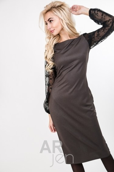Платье 89620