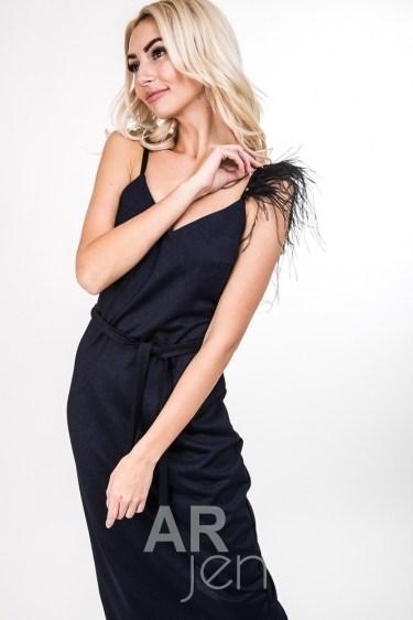 Платье 89630