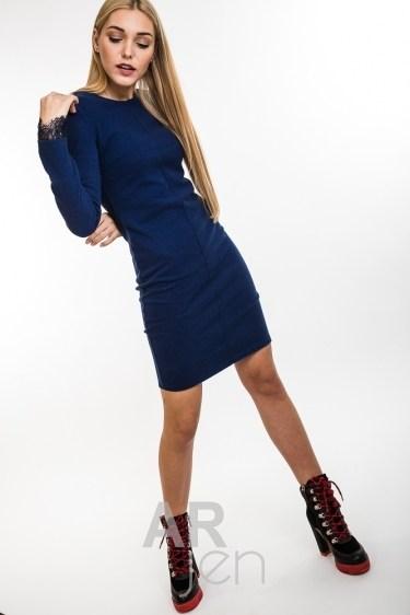 Платье 45390