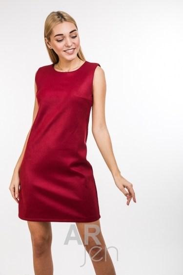 Платье 12770